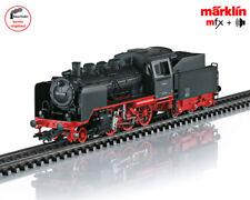Märklin 36244 Dampflok BR 24 (mfx/Sound/Rauch) ++ NEU in OVP