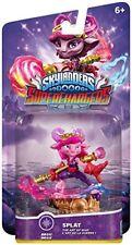 Skylanders SuperChargers Skylander - Splat  PS4 Xbox One Xbox 360 Nintendo Wii N