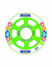 NEW WOW World of Watersports, 6 Person Stadium Islander Raft, Inflatable