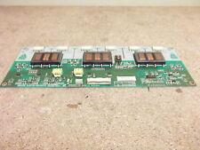 "23"" Samsung LE23R88 inverter board SIT230WD06B02 rev2.0"