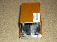 HP Proliant DL380 G3 Server 3.06GHz Xeon CPU w/ Heatsink SL72G 336856-001