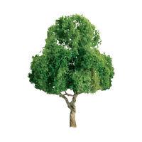 "JTT ScenerySnow Gum Tree N-Scale 1.5/"" Professional Series 4//pk 94255"