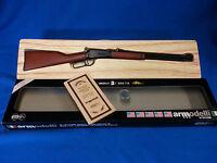 Armodelli Uniwerk Fucile Winchester 94 Standard scala 1:2,5