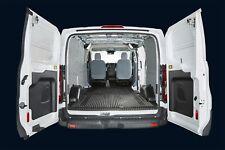 Duraliner FVT141X Van Panel Kit Fits 15-17 Transit-150 Transit-250