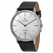Dress/Formal Mechanical (Automatic) 50 m (5 ATM) Watches