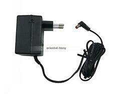 Digitech Power Supply PS200R PS200R-230-B For RP50/80 BP50/80 XAS-DD XAS-EC