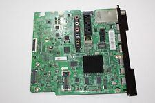 LCD TV MAIN BOARD BN41-01958B BN94-06724C FOR SAMSUNG UE40F6320AK