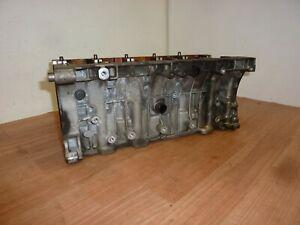Zylinderblock Motorblock Volvo V70 II XC70 2.5T 154 kW Turbo 2003 B5254T2