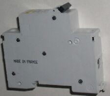 SQUARE D 3A MCB, Miniatura Interruttore Automatico DOM03B6, nuove e inutilizzate