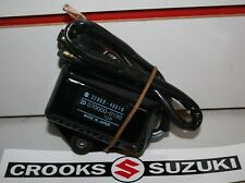 NOS 32900-46010 Genuine Suzuki RM80 / RM60 CDI Unit