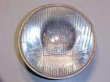 "Ferrari Carello Headlight Headlamp Bulb_250_275_330_7""_OEM_Used"