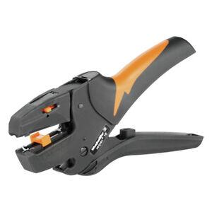 Weidmuller - 9005610000 - Stripax 16 - QTY 1 (Inc. VAT)