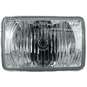 GM2592135OE Fog Lamp Assembly Front
