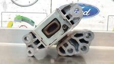 FIAT 500X 2016 1.4 RIGHT SIDE ENGINE MOUNTING BRACKET 00520497430