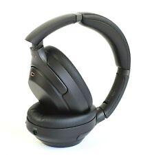 SONY WH-1000XM3 Wireless Noise Canceling Headphones (Retail price - $349.99)