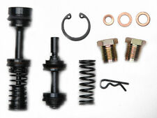 Brake Master Cylinder Repair Kit-Professional Grade fits 83-84 Toyota Camry
