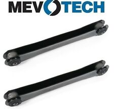 Mevotech Front Upper Control Arms Pair for Dodge Ram 2500 3500 4X4