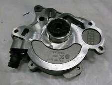 VW Beetle 5C Golf 6 Passat 3AA Vacuum Pump 03L145100J 03L145100G