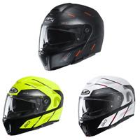 2020 HJC RPHA 90S Bekavo Full Face Street Motorcycle Helmet - Pick Size & Color