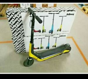 electric scooter for adults jdbug ES312 Patinete Eléctrico adultos 300W litio 36