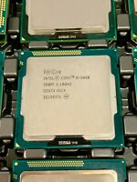 Intel Core i5-3450 3.1GHz Quad-Core Desktop Processor CPU LGA 1155 SR0PF