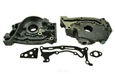 Engine Oil Pump ITM 057-1307