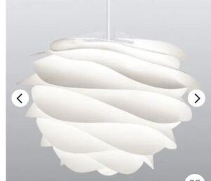 Umage / VITA Design-Lampenschirm Carmina Max 60W