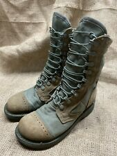 CORCORAN Leather Boots 87257 MARAUDER Military Combat Comfort Hiking Mens 6M