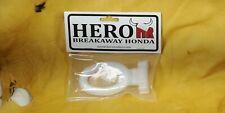 Hero Breakaway Roping Honda (NEW IN ORIGINAL PACKAGING)