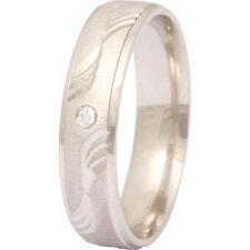 Markenloser Echtschmuck aus Sterlingsilber Ringe