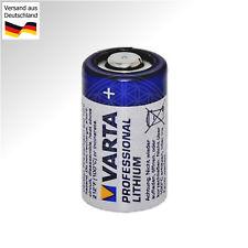 Ersatz- Batterie für Bushnell Laser Entfernungsmesser Rangefinder V2 V3 V4 Golf
