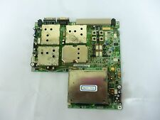 JRC CMN-1960 TRX Unit H-7PCJD0060C PC Board Japan Radio Company