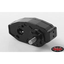 RC4WD R5 1/24 Mini Cast Transmission Z-U0035