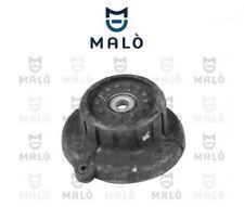 14911 Supporto ammortizzatore a molla Fiat-Lancia (MARCA-MALO')