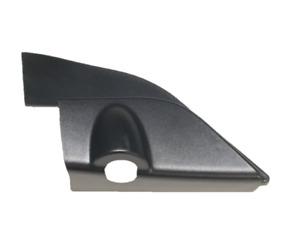 Nissan Passenger Right Side Inner Corner Mirror Cover 80292-3BA2A