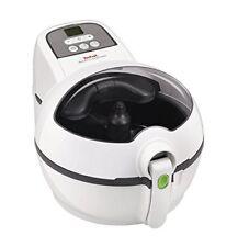 Tefal Fz751020 Low Fat Fryer (1000042687)