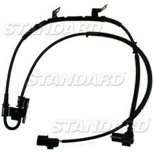 Standard ALS1201 NEW ABS Wheel Speed Sensor Front Right CHRYSLER,DODGE,EAGLE