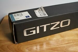 Gitzo GT2530 SER.2 6X Tripod 3 section G-Lock Carbon Fiber in EX Condition