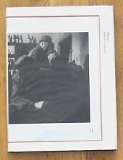 KRASS CLEMENT - DRUM - 2012 2ND EDITION - FINE COPY