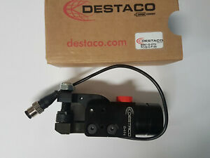DESTACO 84N1-G-075-FC02-0-P-00 Spannmodul  - NEU/NEW   worldwide shipping