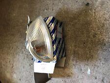 Leuchte für Fiat Cinquecento 46772317