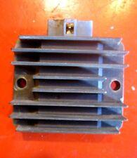 John Deere LX178 Voltage Regulator- Kawasaki FD440V