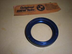 Rear Drive Seal, Ring BMW R50/2 R60/2 R69 R50/5 R60/5 R75/5 R60/6 R75/6 R90/6