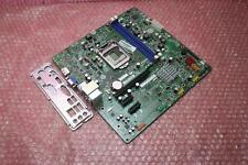 Lenovo ThinkCentre E73 Socket LGA1150 Motherboard With I/O Shield 03T7161