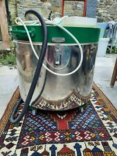Fully Reconditioned Electric Pottery Kiln Made by Potterycrafts. 40litre.
