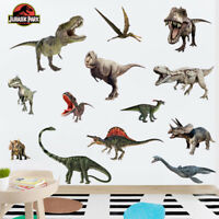 Dinosaur wall decal Dinosaur wall art Dinosaur wall decor Decals for kids Nursery decals Nursery wall art Bear wall decal 4201