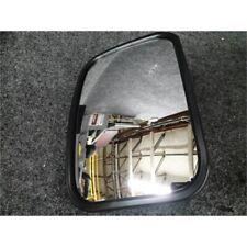 Ashtree Mx4402Cex Rectangular Mirror for Skytrak 10042 10054 12054 6036