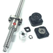 1 pcs module RM1605-550mm - c 7+ FKFF 12+6.35*10mm flexible coupleur