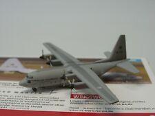 Herpa Wings Royal Netherlands Air Force Lockheed C-130H Hercules - 530477, 1:500