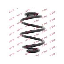 Fits BMW 3 Series E46 325 ti Genuine OE Quality KYB Rear Suspension Coil Spring